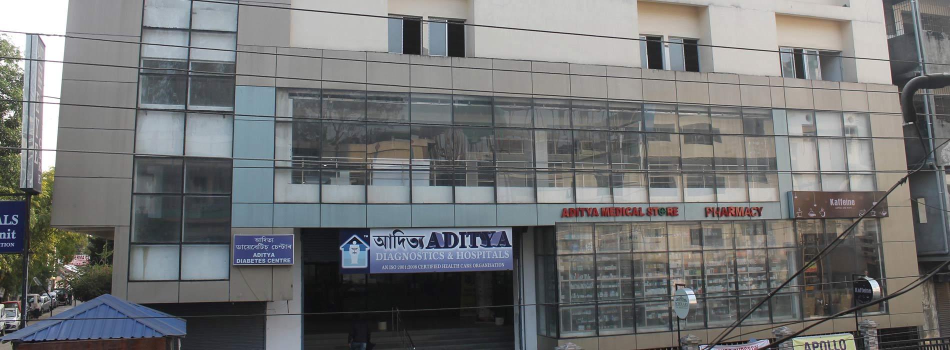 AdityaHospitals-sl-04