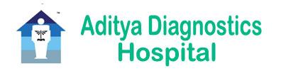 Aditya Hospital