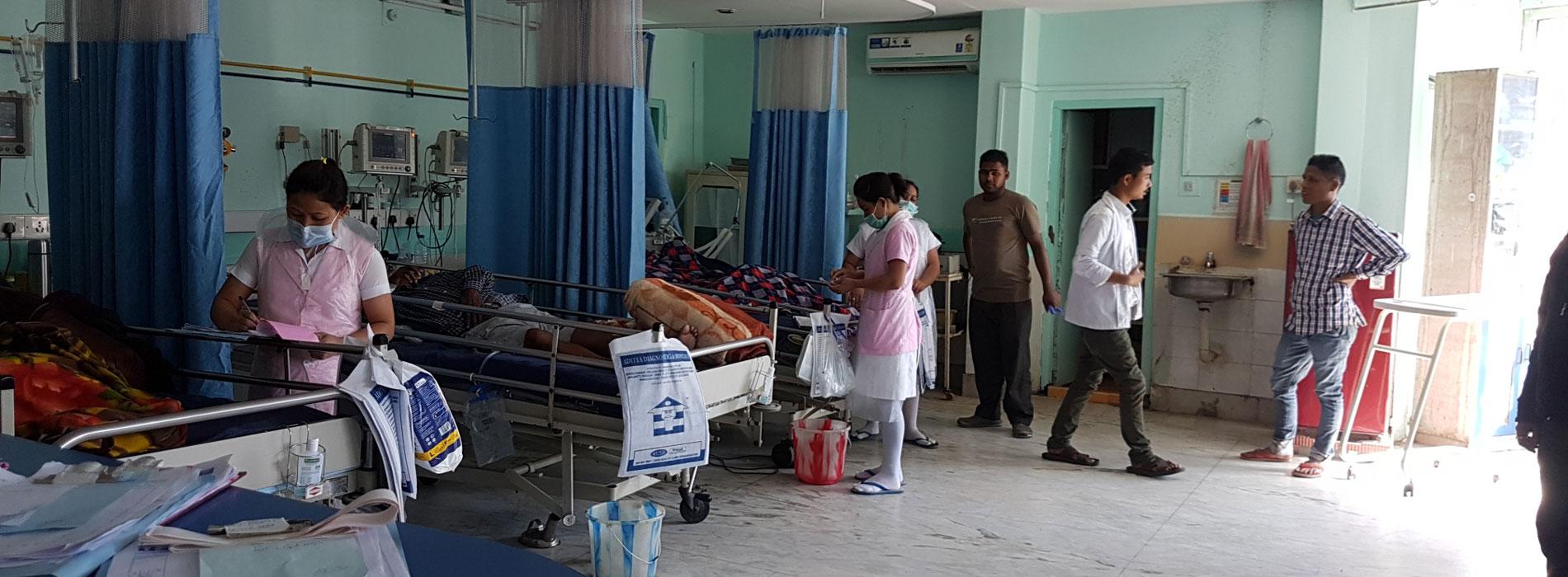 adityahospitals-slider-05