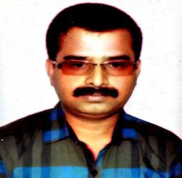 Dr. Subhash Sharma